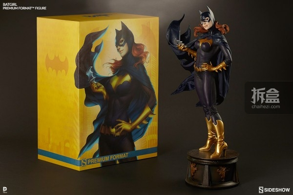 sideshow-Batgirl-Final Production-008