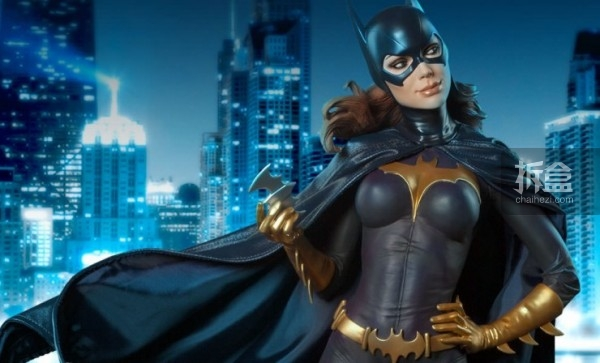 sideshow-Batgirl-Final Production-009