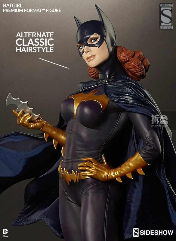sideshow-Batgirl-Final Production-010
