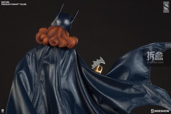 sideshow-Batgirl-Final Production-011