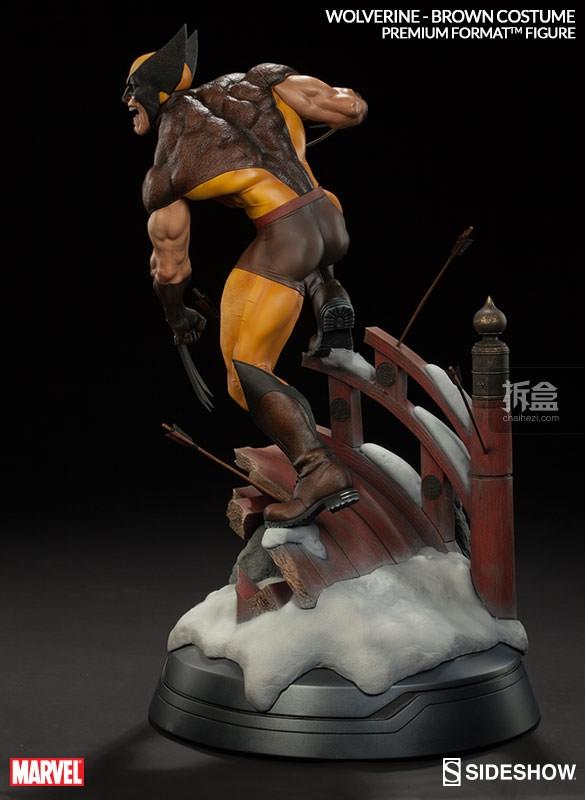 sideshow-Wolverine-Brown-PF-003