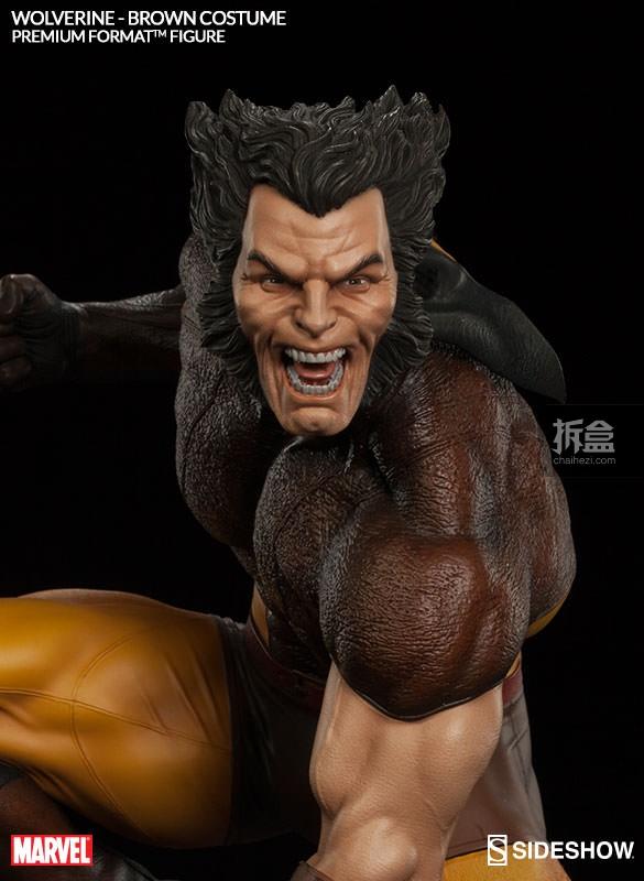 sideshow-Wolverine-Brown-PF-006