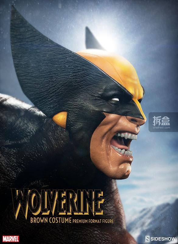 sideshow-Wolverine-Brown-PF-008