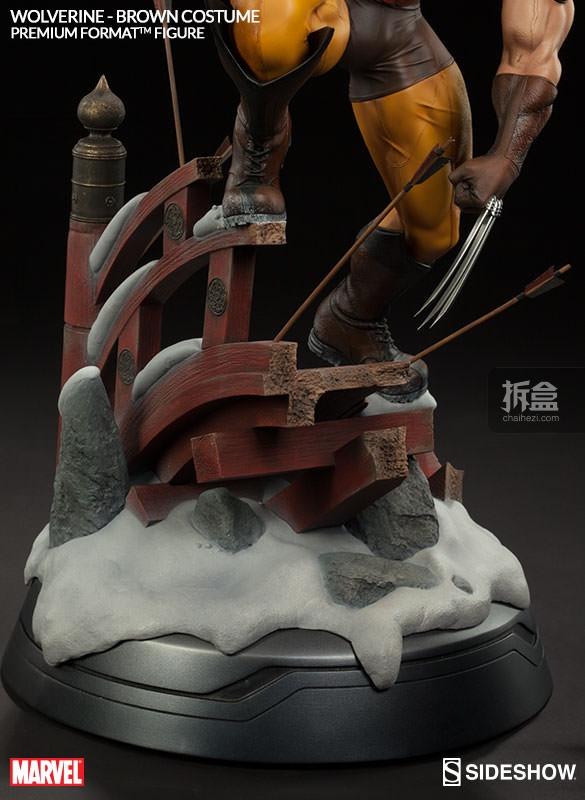 sideshow-Wolverine-Brown-PF-011