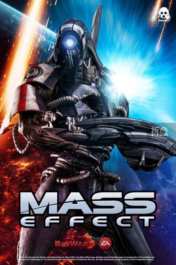 threezero-MassEffect-news