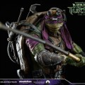 threezero-TMNT Raphael and Donatello-032