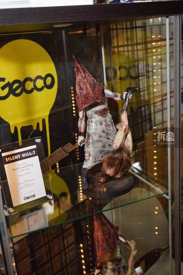 2015-SDCC-GECCO (7)