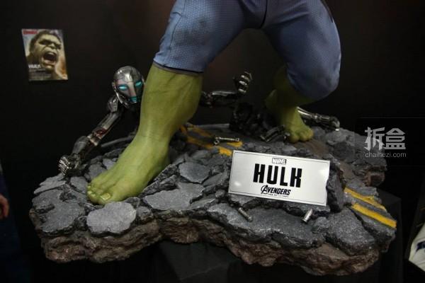 2015SDCC-ECC-hulk-001