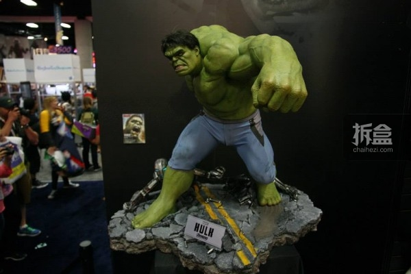2015SDCC-ECC-hulk-015