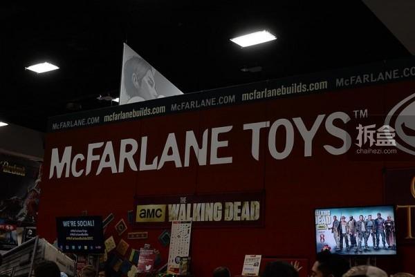 2015SDCC-McFarlane-mwctoys