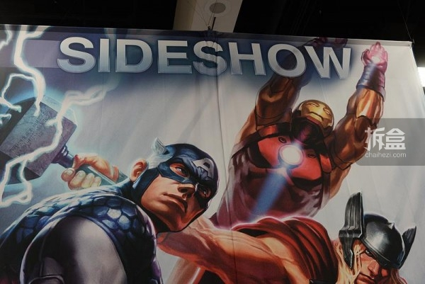 2015SDCC-sideshow-HT-mwctoys