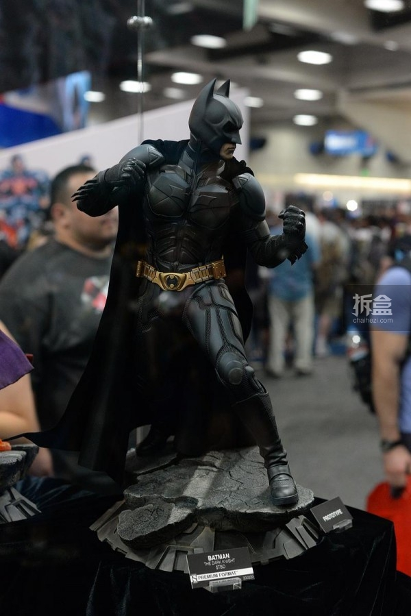 2015SDCC-sideshow-HT-mwctoys(100)