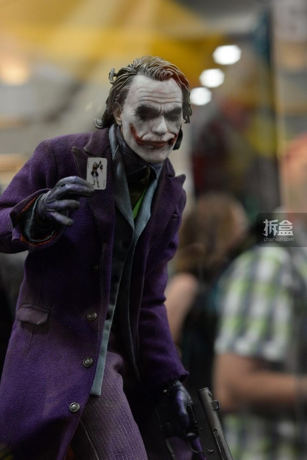 2015SDCC-sideshow-HT-mwctoys(103)