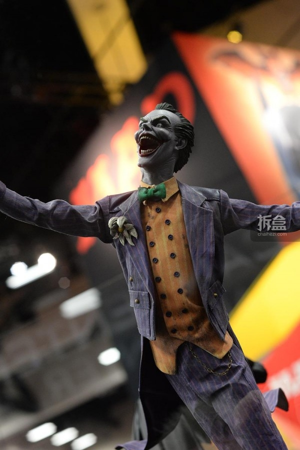 2015SDCC-sideshow-HT-mwctoys(106)