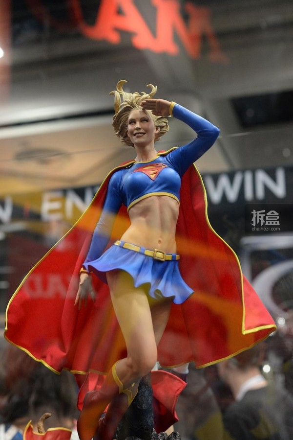 2015SDCC-sideshow-HT-mwctoys(109)