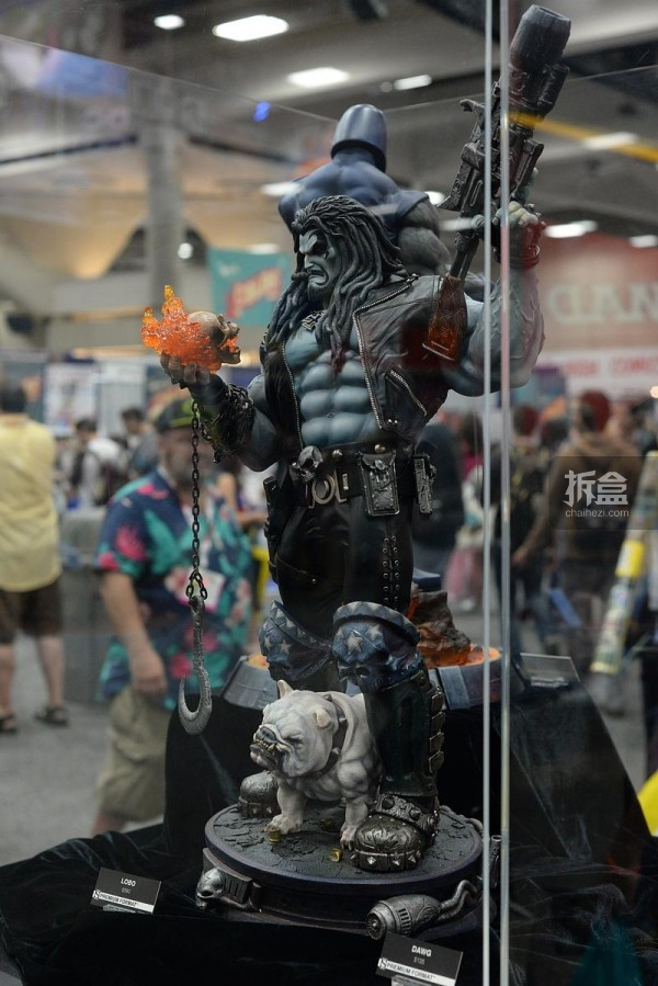 2015SDCC-sideshow-HT-mwctoys(111)