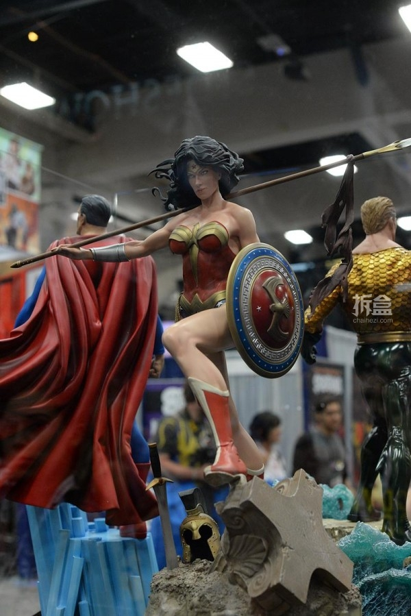 2015SDCC-sideshow-HT-mwctoys(114)