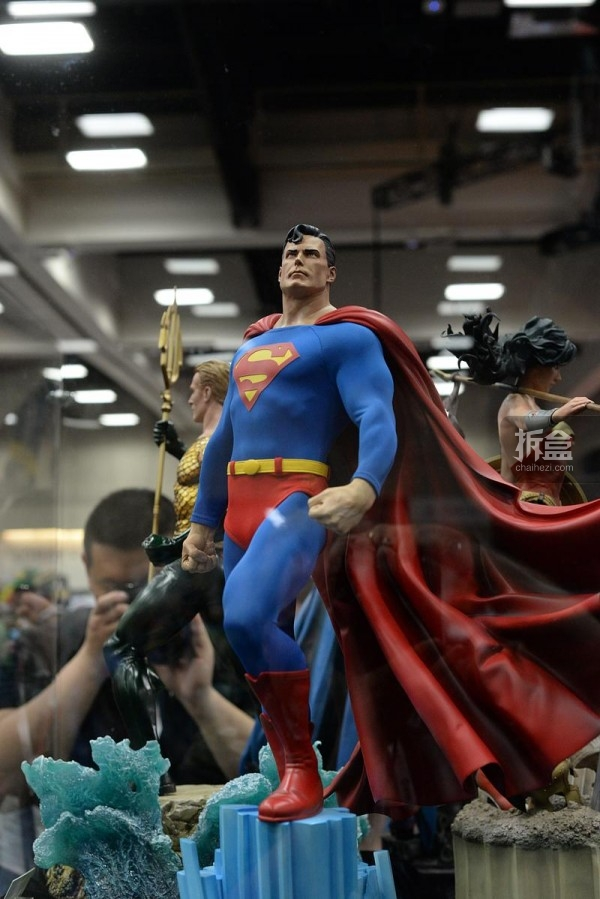 2015SDCC-sideshow-HT-mwctoys(115)