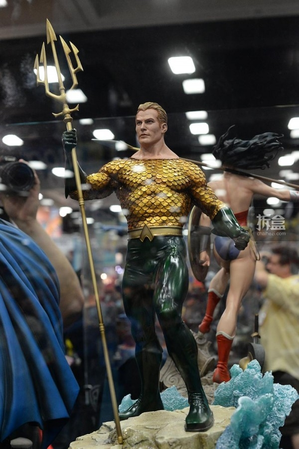 2015SDCC-sideshow-HT-mwctoys(117)
