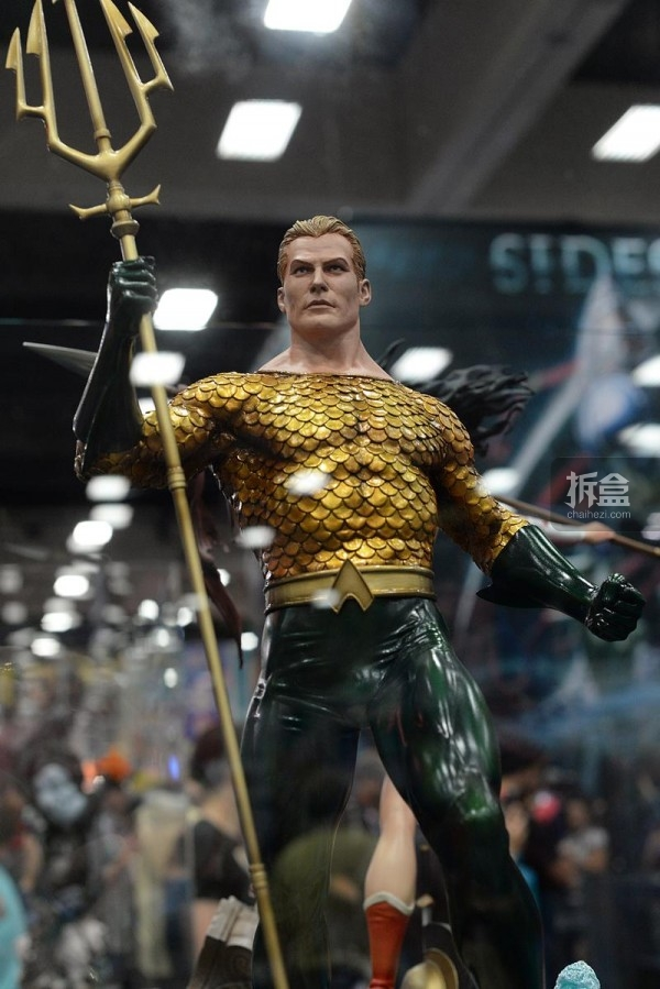 2015SDCC-sideshow-HT-mwctoys(118)