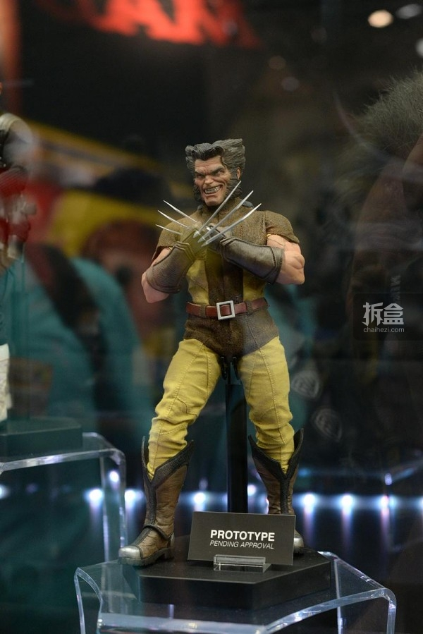 2015SDCC-sideshow-HT-mwctoys(119)