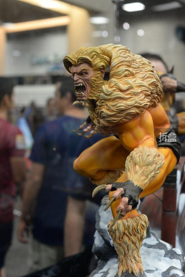2015SDCC-sideshow-HT-mwctoys(12)
