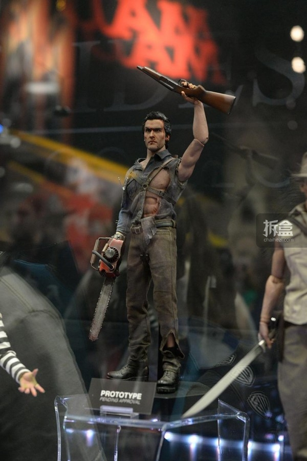 2015SDCC-sideshow-HT-mwctoys(122)