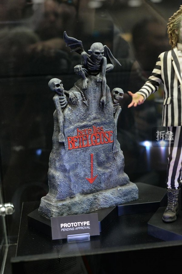 2015SDCC-sideshow-HT-mwctoys(125)