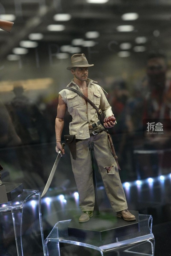 2015SDCC-sideshow-HT-mwctoys(127)