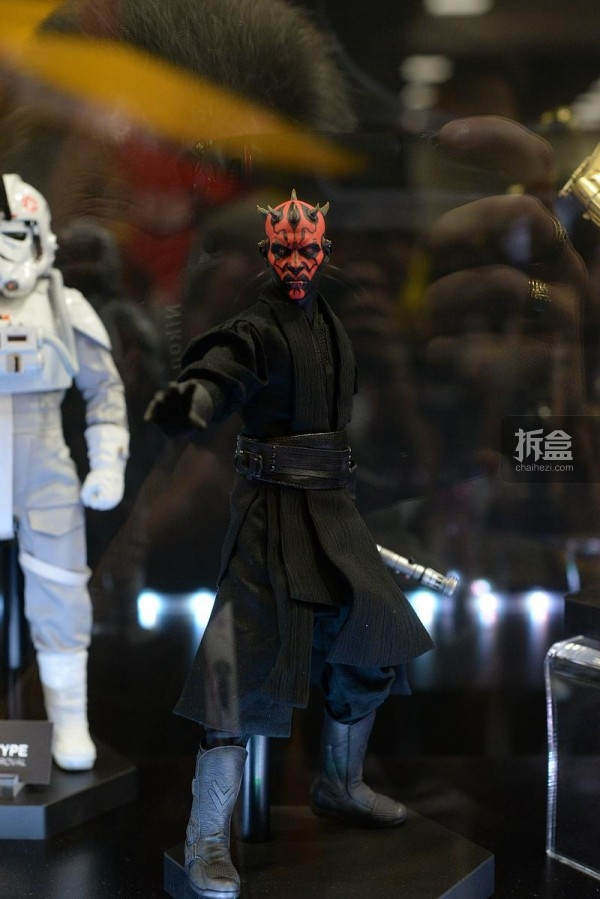 2015SDCC-sideshow-HT-mwctoys(130)