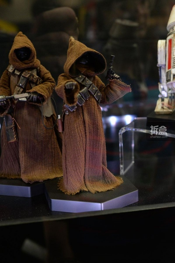 2015SDCC-sideshow-HT-mwctoys(133)