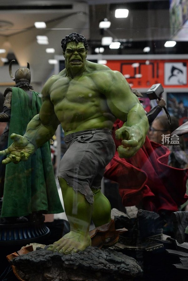2015SDCC-sideshow-HT-mwctoys(14)