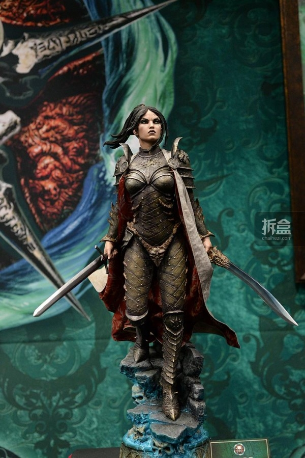 2015SDCC-sideshow-HT-mwctoys(141)
