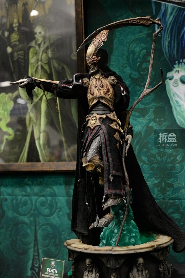 2015SDCC-sideshow-HT-mwctoys(142)