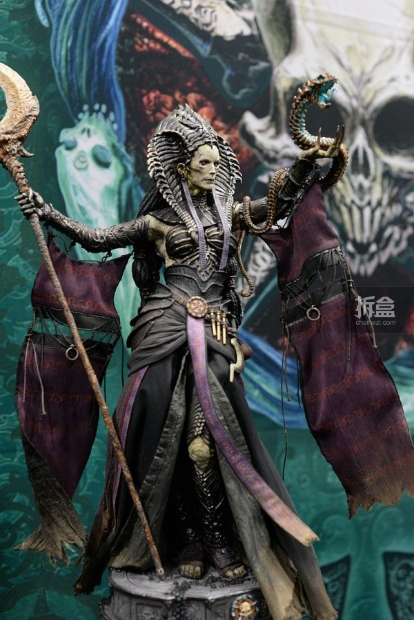 2015SDCC-sideshow-HT-mwctoys(147)