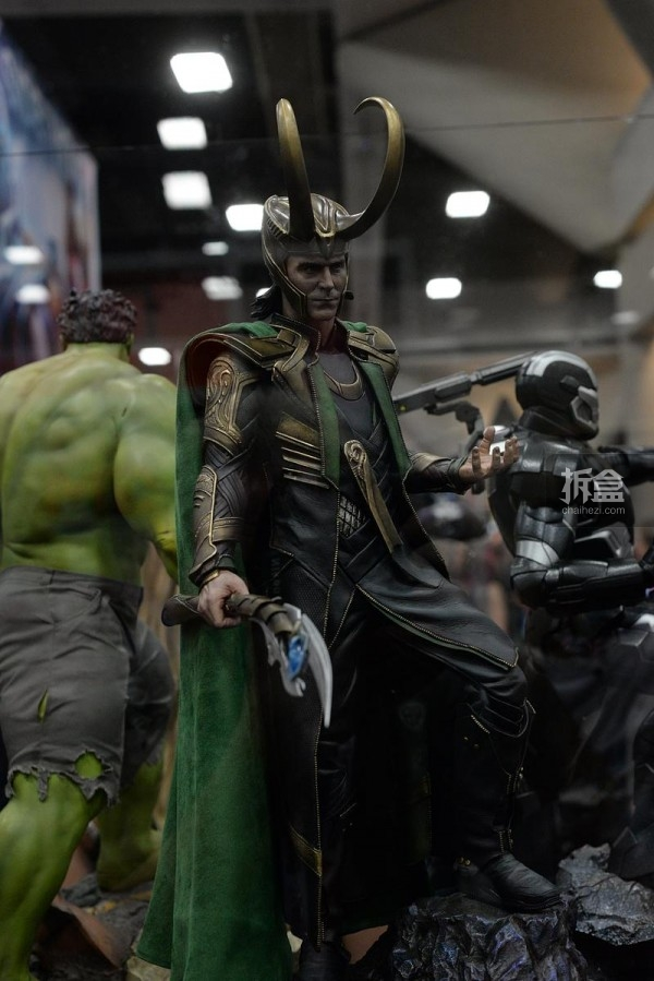 2015SDCC-sideshow-HT-mwctoys(18)