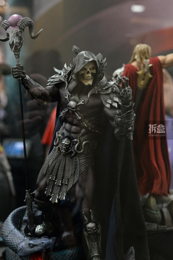 2015SDCC-sideshow-HT-mwctoys(2)