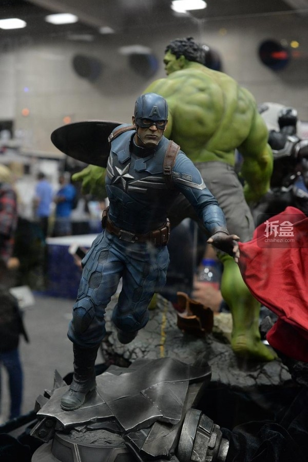 2015SDCC-sideshow-HT-mwctoys(20)