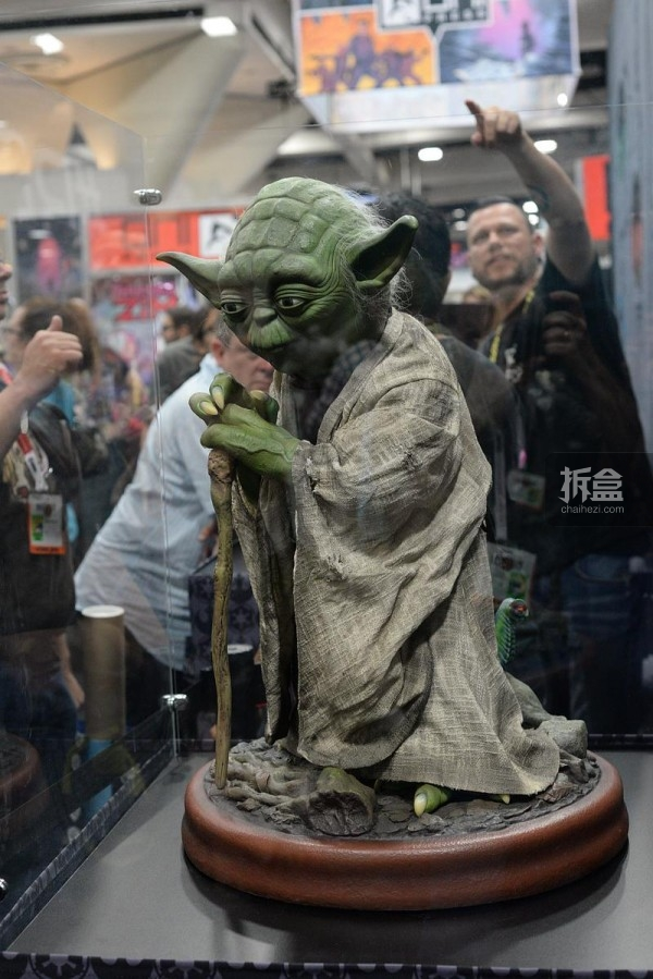 2015SDCC-sideshow-HT-mwctoys(211)
