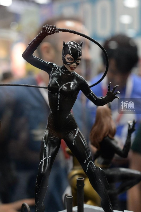 2015SDCC-sideshow-HT-mwctoys(22)