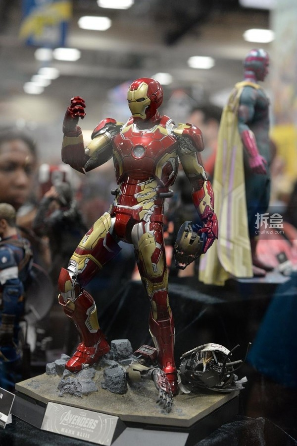 2015SDCC-sideshow-HT-mwctoys(25)
