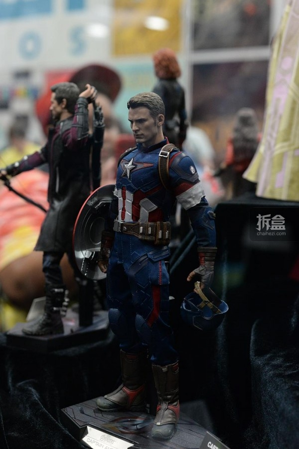 2015SDCC-sideshow-HT-mwctoys(26)
