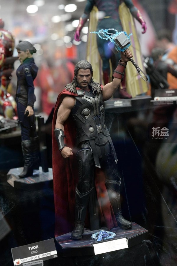 2015SDCC-sideshow-HT-mwctoys(27)