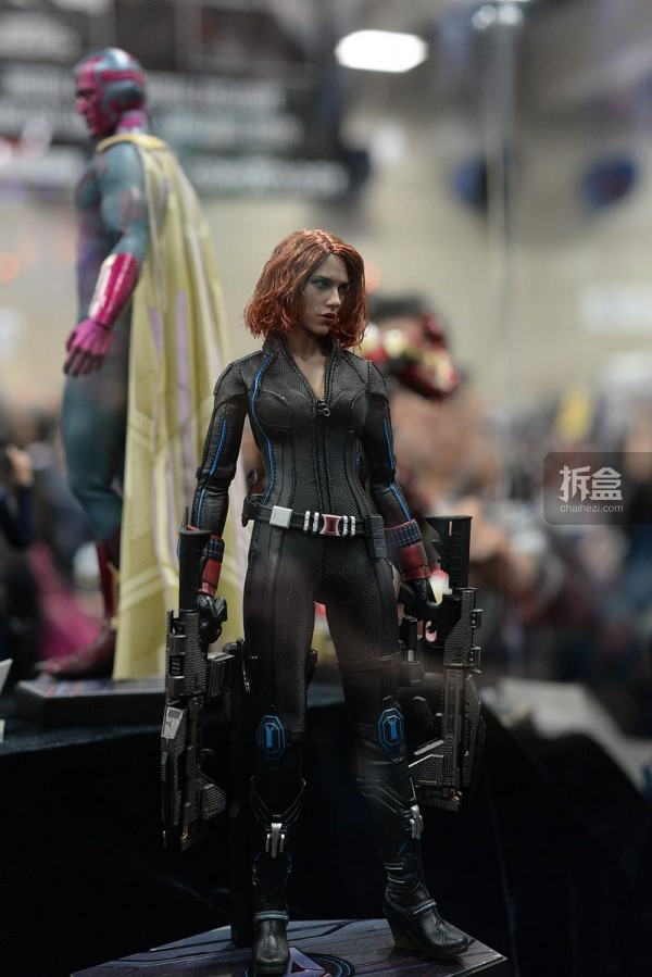 2015SDCC-sideshow-HT-mwctoys(29)