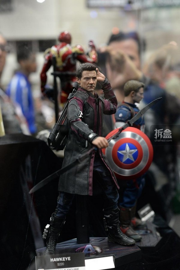 2015SDCC-sideshow-HT-mwctoys(30)