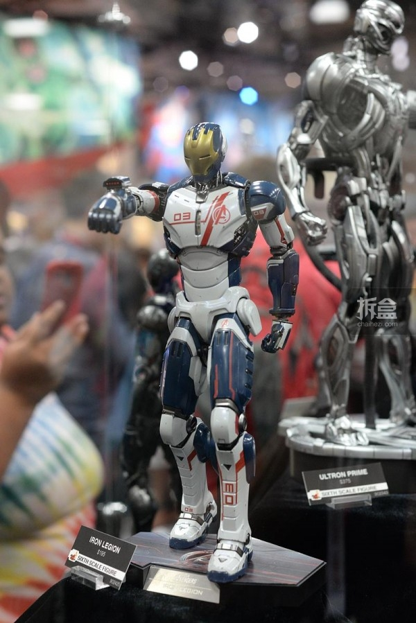 2015SDCC-sideshow-HT-mwctoys(31)
