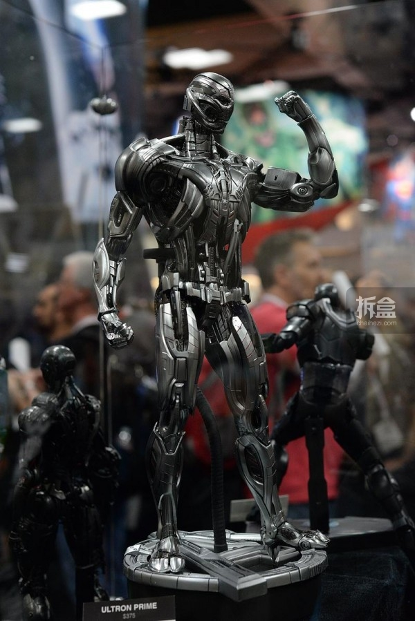 2015SDCC-sideshow-HT-mwctoys(32)