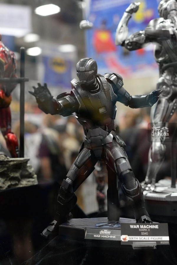 2015SDCC-sideshow-HT-mwctoys(34)