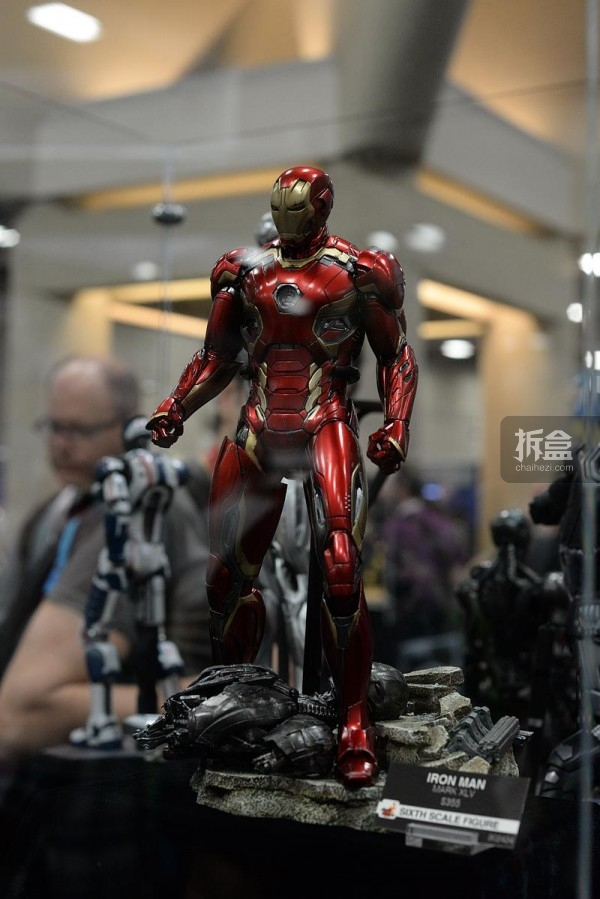 2015SDCC-sideshow-HT-mwctoys(35)