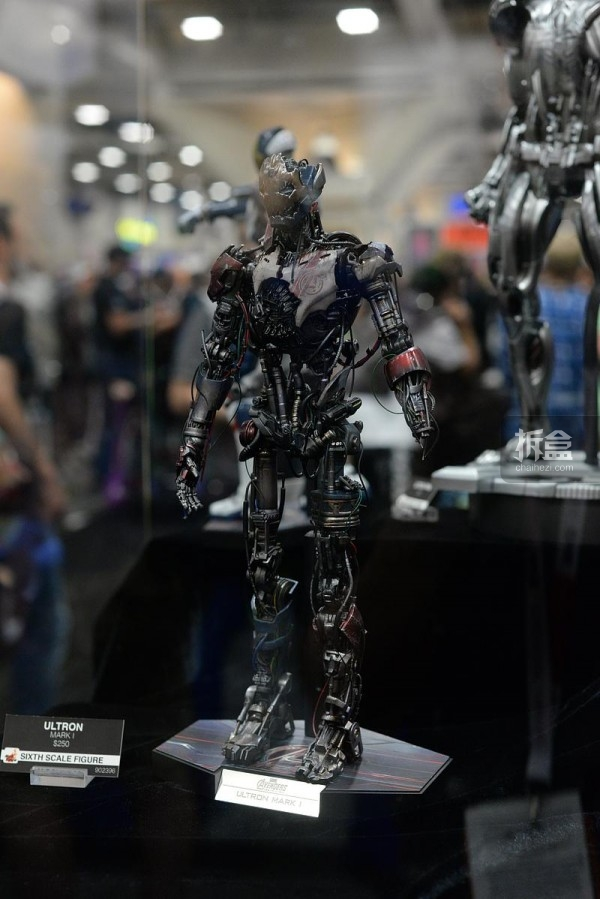 2015SDCC-sideshow-HT-mwctoys(36)